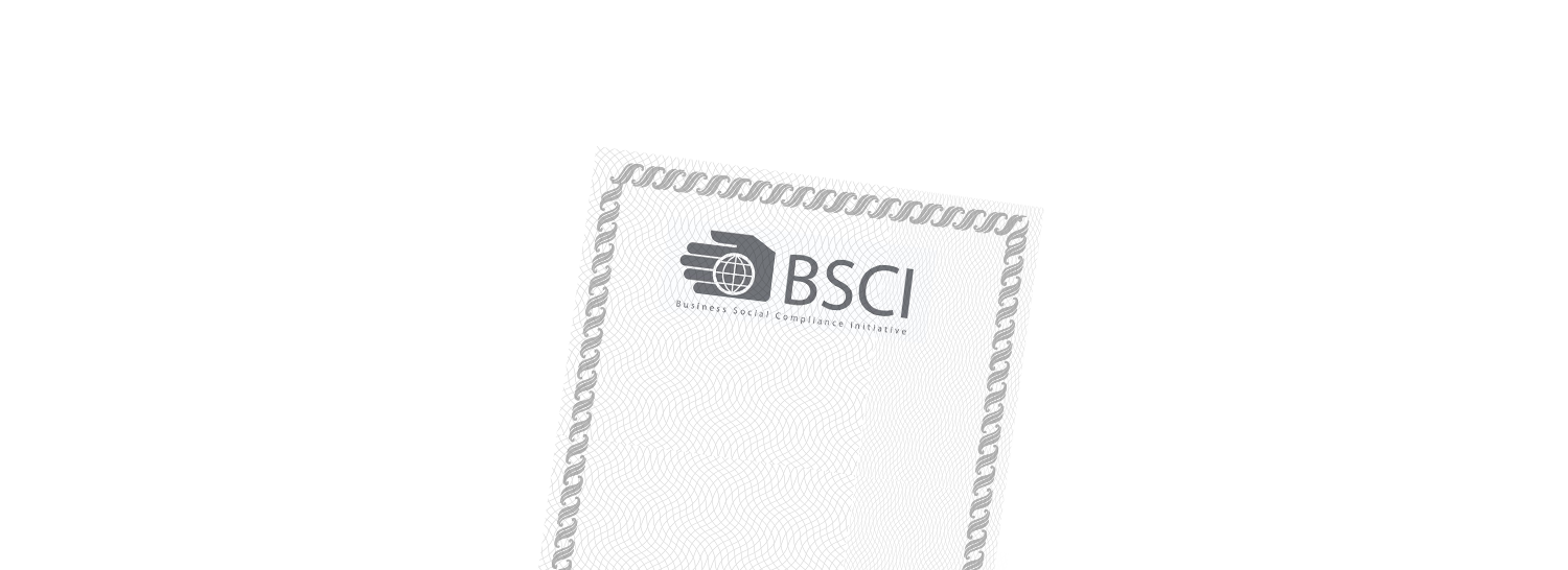 istanbul textile factory-bsci